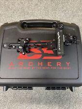 B3 archery exact 3d sight bar