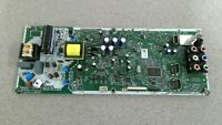 Sanyo AZAFUMMA-001 Main Board/Power Supply for FW32D08F (A216)