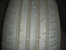 Continental Premium Contact 2  235/55/17/99W  1 Stück  5 mm