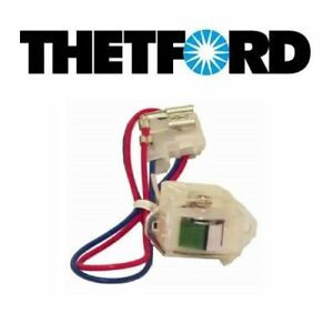 Thetford SR Replacement Flame Meter - Part no.623029