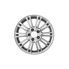 4x Original Mercedes-Benz Felgen 10-Doppelspeichen-Rad 16 Zoll für A169 und B245