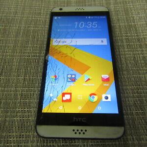 HTC DESIRE 530, 16GB - (VERIZON) CLEAN ESN, WORKS, PLEASE READ!! 40984