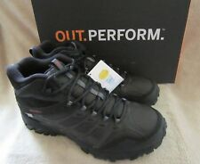 MERRELL J35793 Mens Moab FST Ice+ Thermo Hiking Boots Shoes US 11 M EUR 45 NWB