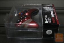 Tomb Raider Limited Edition Wireless Controller XBox 360 FACTORY SEALED!