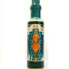Le parfum Bintou (Bint El Sudan). Poids : 45g