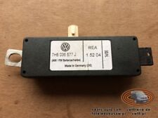 VW T5 ANTENNA AERIAL AMPLIFIER | ANTENNENVERSTÄRKER 7H5035577J