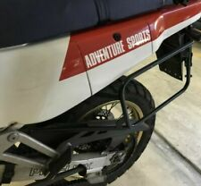 Pages ALU Valise Honda Africa Twin CRF 1000 L ATLAS 36 L