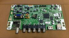 Emerson LC320EM2 AND OTHERS Digital Main BOARD  BA17F1G0401