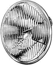 HELLA Insert for Headlight Left=Right Fits LADA Niva TRABANT 11 P 1966-