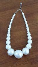 Less than 30 Resin Fashion Necklaces & Pendants