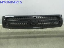 Chevrolet GM OEM 94-96 Impala-Grille Grill 10269613
