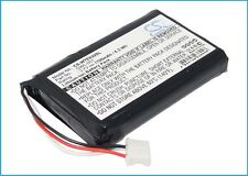 Premium Battery for Wacom GWL-001, CTE-620BT, CTE-630BT, Graphire 4, CTE-630BT/0