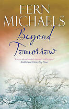 Beyond Tomorrow, Michaels, Fern, Used; Good Book
