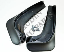 FORD OEM 12-16 Focus-Mud Flap Splash Guard BM5Z16A550C