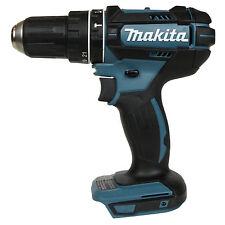 "New Makita XPH10 18V 1/2"" Li-Ion Hammer Drill Bare Tool uses BL1820B BL1830"