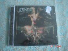 BELPHEGOR-CD-Blood Magick Necromance
