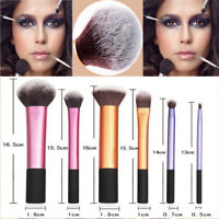 New Fashion Makeup Brushes Set Core Collection/Travel Essentials/Starter Hot