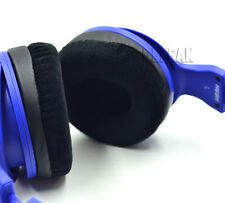 New Velour ear pads cushion for skullcandy Hesh Hehs2.0 hesh 2 headphones