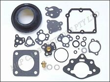 Zenith 175CD-2SE Carb Kit - Jaguar, Truimph