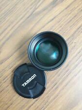 Sony Tamron Tele Conversion Lens x1.4
