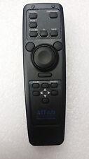 AITech MP-2000 MultiPro 2000 Scan Converter Remote Control