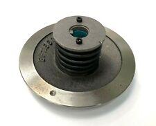 GENUINE Bridgeport 1.1/2 HP Motor Vari-Disc BP12180165 Made In USA-Stocked in UK