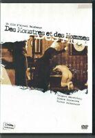 DVD DES MONSTRES ET DES HOMMES ALEXEI BALABANOV CINEMA INDEPENDANT