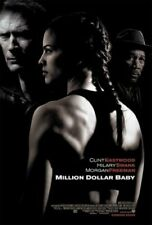 Million Dollar Baby (Two-Disc Widescreen Edition) - Dvd