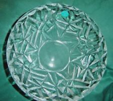 dd7fa6601f74 Bowl Clear Tiffany Art Glass for sale