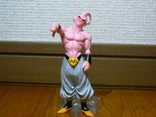 Dragon Ball Z GT Kai Boo  HG Gashapon  Figure Bandai DBZ