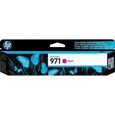 ORIGINAL HP nr. 971 AGENTA CN623AE MHD 8/17