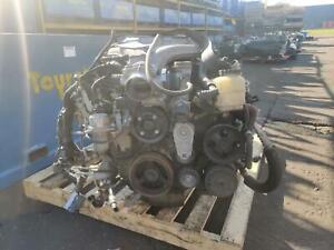 Holden Commodore Petrol Engine 3.6 LLT SIDI VE 08/2009-04/2013