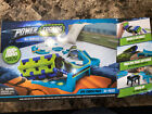 WowWee Power Treads All-Surface Vehicles Epic Course Pack Toy Kids Modular Track