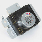 W11043389  Dryer Timer Repair service, Read all before purchasing!!  photo