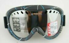 Masque de ski Enfant S LHOTSE 8516m BAKAFON cat S3 NEUF
