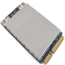 Atheros Apple AR5006EXS AR5BXB6 AR5424a 603-8214-1-a A1150 A1181 Wlan WIfi Card