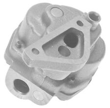 Clevite/CarQuest  Engine Oil Pump 601-8017 / Free Shipping