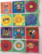 Invitaciones y felicitaciones de fiesta tarjetas color principal multicolor para todas las ocasiones