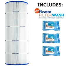 Pleatco Pa120 Hayward Cx1200-Re Pool Filter C-8412 Cx1200Re w/ 3x Filter Washes