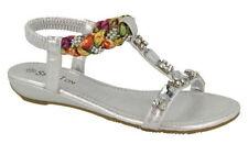 Low Heel (0.5-1.5 in.) Business Standard (D) Shoes for Women