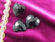 Rhinestone 14 - 14.9 mm Size Jewellery Making Craft Beads