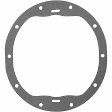 10 Bolt Rear End Differential Cover Gm Chevy Gasket 8.5 Ring Gear
