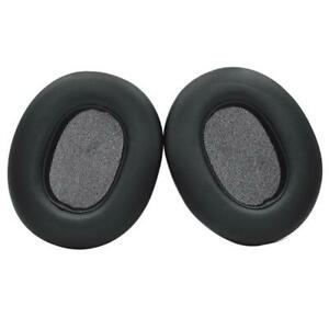Replacement DIY Ear pads cushion for -JBL Everest 710 Everest 710  Headphones