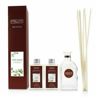 Carroll & Chan Reed Diffuser - White Jasmine Diffusers