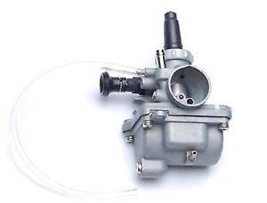 👉 TMP Carburateur, Carburetor pour YAMAHA RD 50 M 1978-1984