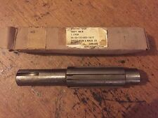 M37 G741 Dodge Army Braden MU-2 Winch Power Take Off ]Drive Shaft Power Wagon