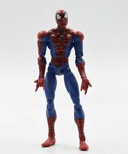 Marvel Legends Urban Legends Set - Spider-Man Action Figure