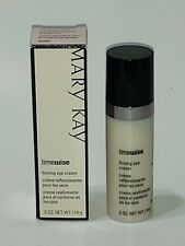 Mary Kay Timewise Firming Eye Cream new