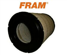 NEW Air Filter FRAM CA8466 ★NO RETURN ACCEPTED★