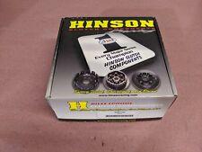 89-99 Honda CR125 98+ KTM 125 150 200 Hinson Racing Clutch Basket Inner Hub H110